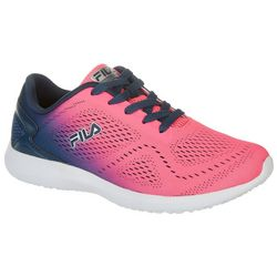 Fila Womens Memory Kameo 3 Running Shoes