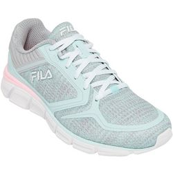 Womens Memory Aspect 8 Running Shoe