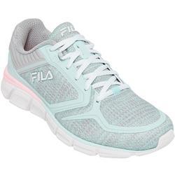 Womens Memory Aspect 8 Running Shoe