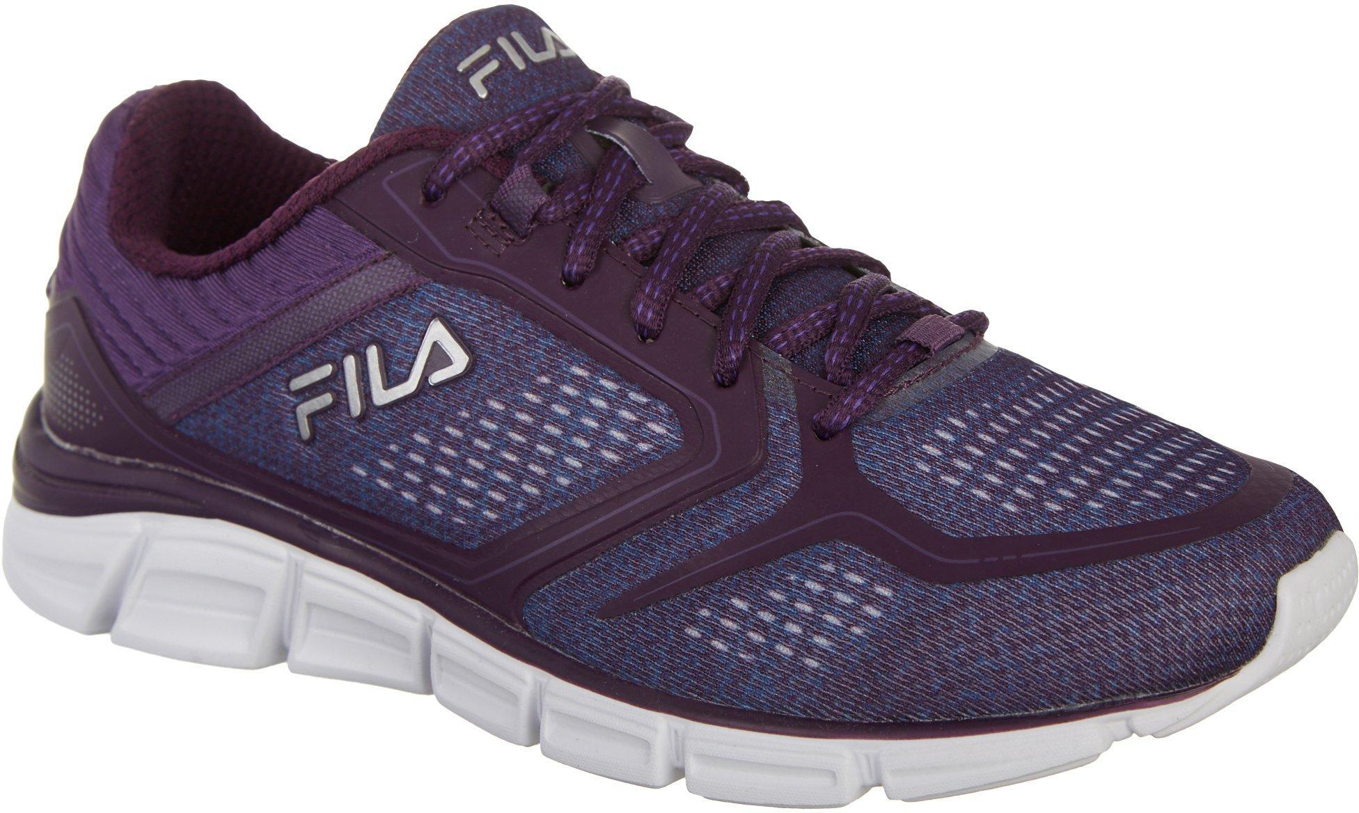 Fila Running Shoes Bealls Florida  Bealls Florida