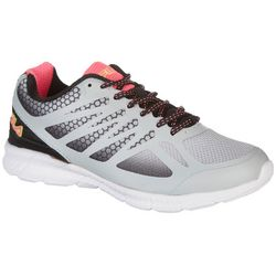 Fila Womens Memory Speedstride Running Shoes