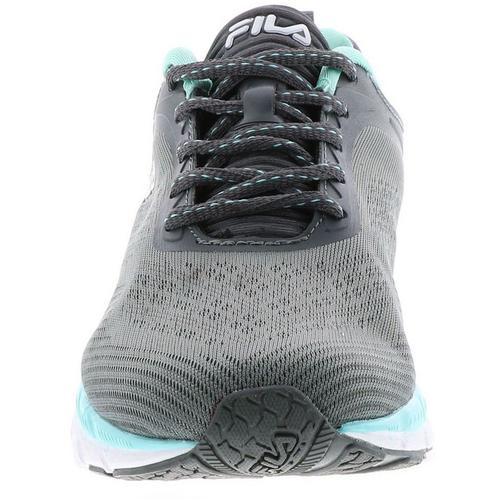 Fila Womens Memory Outreach Running Shoes