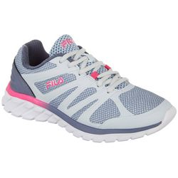 Fila Womens Memory Cryptonic 3 Running Shoes