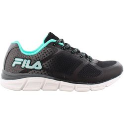 Fila Womens Memory Primeforce 2 Running Shoes