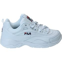 Fila Womens Disarray Athletic Shoe