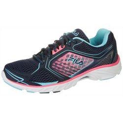 Fila Womens Memory Threshold Training Shoes