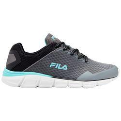 Womens Memory Countdown 5 Running Shoes