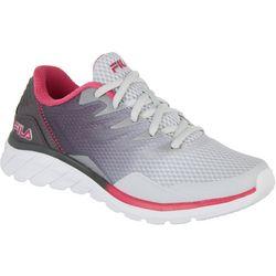 Womens Memory Countdown 9 Running Shoes