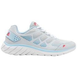 Fila Womens Memory Superstride Running Shoes