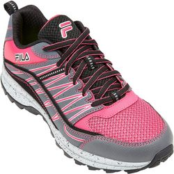 Fila Evergrand TR 21 Running Shoes