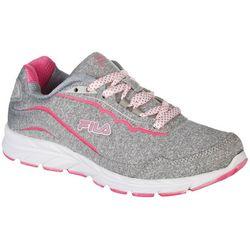 Fila Womens Memory Finado 3 Running Shoes