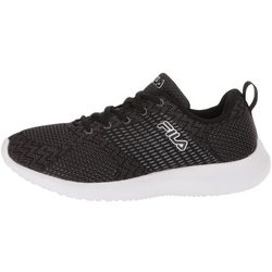 Fila Womens Paramour Running Shoes