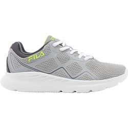 Fila Womens Panorama 7 Running Shoes