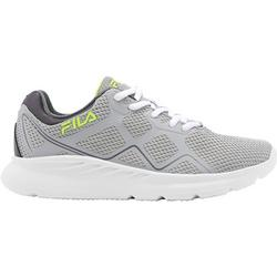 Womens Panorama 7 Running Shoes