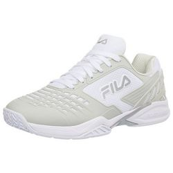 Fila Womens Axilus 2 Energized Tennis Shoes