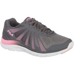 Fila Womens Memory Fraction 2 Running Shoes