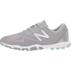 New Balance Womens Minimus Spikeless Golf Shoes