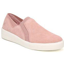 Ryka Womens Verve Slip On Sneakers
