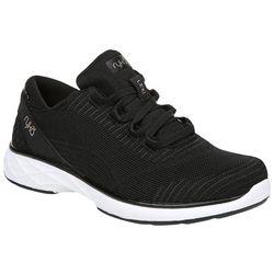 Ryka Womens Lexi Shoes