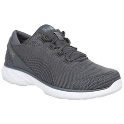 Ryka Womens Lexi Athletic Shoes
