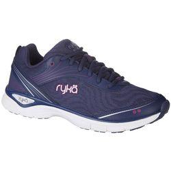 Ryka Womens Regina Running Shoes