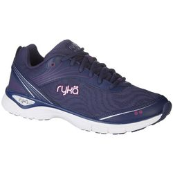 Ryka Womens Regina Running Shoes