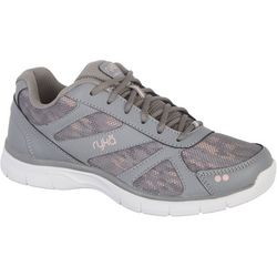 Ryka Womens Dream Athletic Shoes