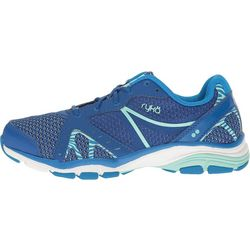 Ryka Womens Vida RZX Training Shoes