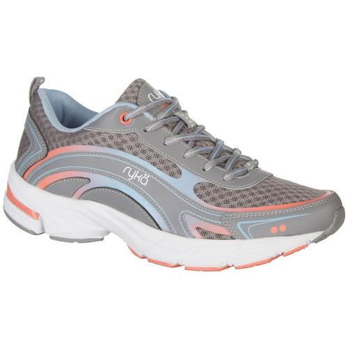 d690609ddc9ed Ryka Womens Inspire Athletic Shoes