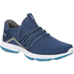 Womans Devotion Flex Shoe