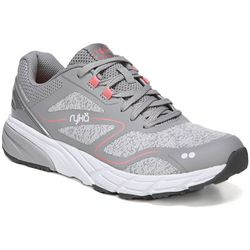 Womens Exuberant Athletic Shoes
