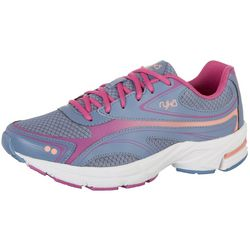 Ryka Womens Infinite Athletic Shoes