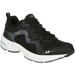 Ryka Womens Intrigue Walking Shoe
