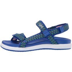 Ryka Womens Lapis Sandals