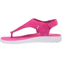 Ryka Womens Margo Sandals