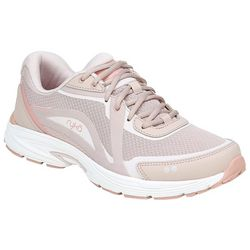 Ryka Womens Sky Walk Fit Walking Shoes