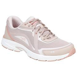 Womens Sky Walk Fit Walking Shoes