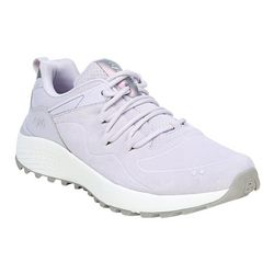 Womens Kali Solid Walking Shoes