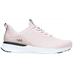 Ryka Womens Myriad Walking Shoes