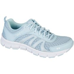 Ryka Womens Heather Walking Shoes