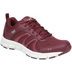 Womens Heather Walking Shoes
