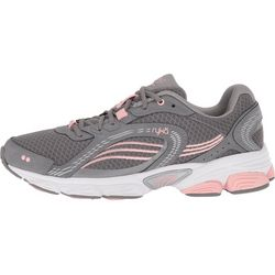 Ryka Womens Ultimate Running Shoes