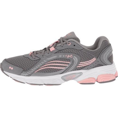 a06401777409 Ryka Womens Ultimate Running Shoes