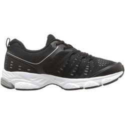 Ryka Womens Ultimate Form Running Shoes