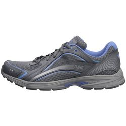 Ryka Womens Skywalk Walking Shoes