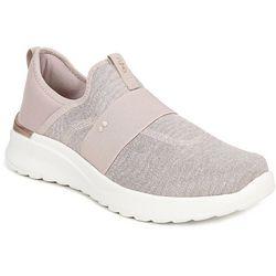 Ryka Womens Trista Walking Shoes