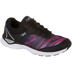 Ryka Womens Raze Walking Shoes