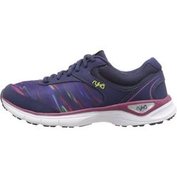 Ryka Womens Raze Walking Shoes
