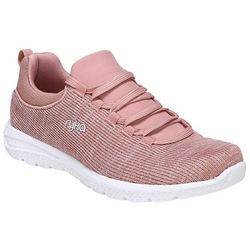 Ryka Womens Hazel Walking Shoes