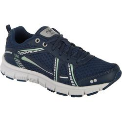 Ryka Womens Hailee Athletic Shoes